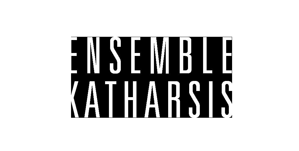 Ensemble Katharsis